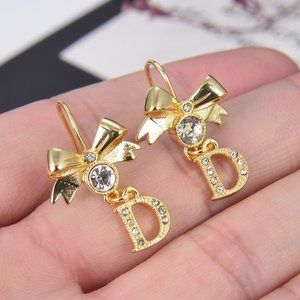 Jewelry - DIOR Earrings